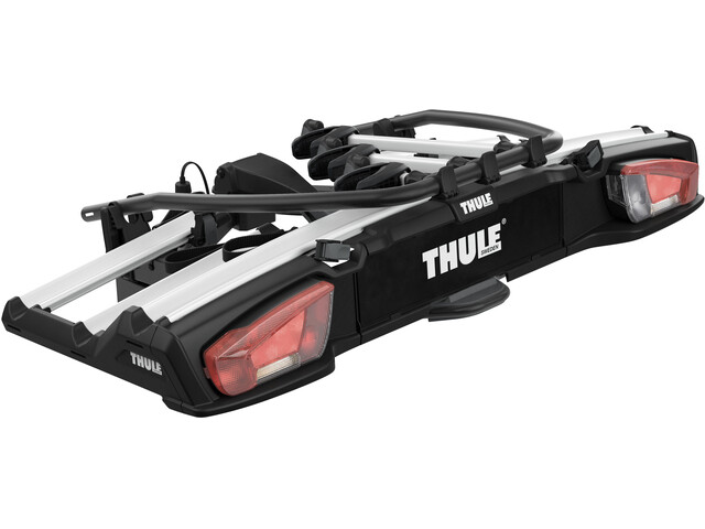 Thule VeloSpace XT Fahrradträger für 3 Fahrräder